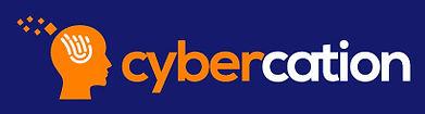cybercation_logo_rgb_web_darkbg.jpg