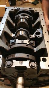 Rover V8 bottom copy.jpg