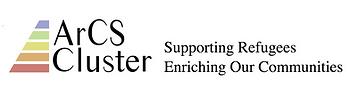ArCS_Logo_tagline_right.png