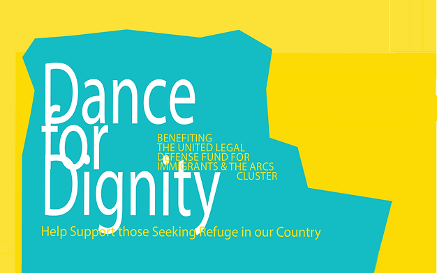 Dance-for-Dignity_Header5.png