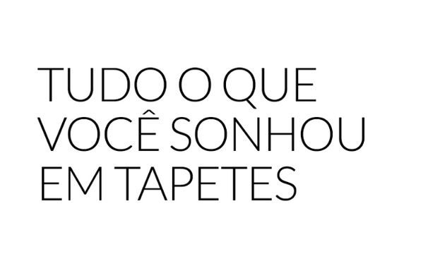 Captura_de_Tela_2019-06-13_às_08.29.44.p