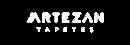 Logo artezan PNG branco.png
