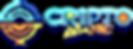 logo_cripto.png