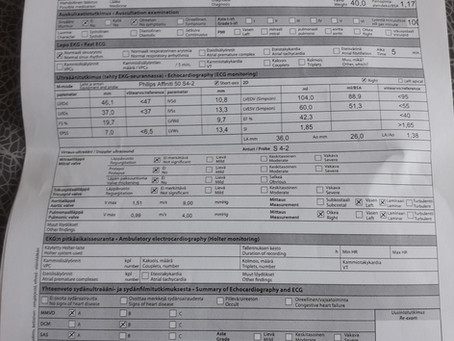 DCM-testitulos
