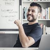 Daniel Cardona.jpg