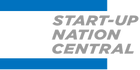 snc_logo@3x.png