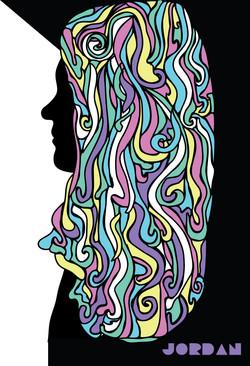 glaser inspired portrait final