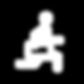 noun_Mobility_8354 (1).png