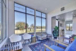 2703 Sol Wilson Avenue Waiting Room_Bett