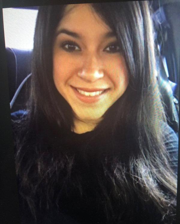 Criselda Flores, LPC