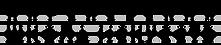 Апрелевская Школа Искусств logo