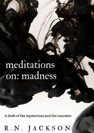 A%20meditation%20on%20Madness_edited.jpg
