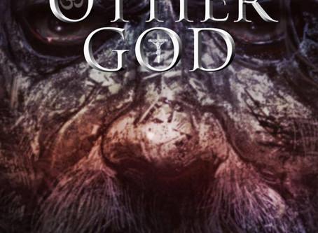The Other God... sneak peek