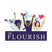 FLOURISH-3_edited.jpg