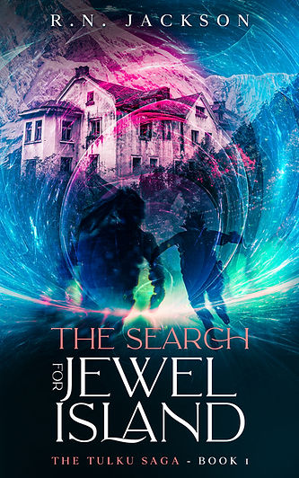 Search for Jewel island ebook cover.jpg