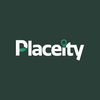 Placeity_SOCIAL_NEG.jpg