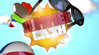 summer cash.jpg