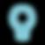 ic_lightbulb_outline_edited.png