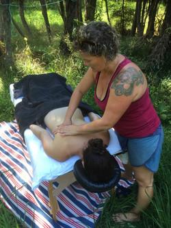 stef massaging in bush 4.jpg