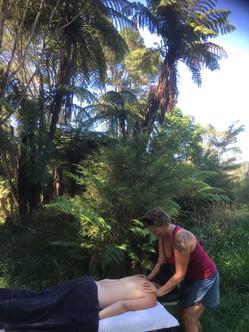 stef massaging in bush 6.jpg