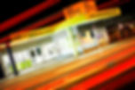 Tauranga External Photo.jpg