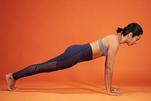 Back Care Basics: The Pilates System of Postural Health