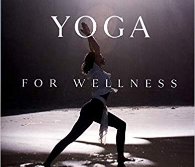 Yoga: A Therapeutic Approach to Healthy Movement