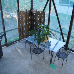 j.c Patio (Table).JPG