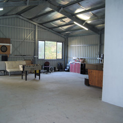 k.c Shed Internal 2.JPG