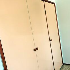 cupboards in main bedroom.jpg