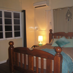e.a Main Bedroom.JPG