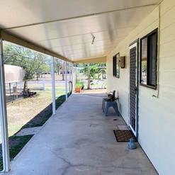 back verandah.jpg