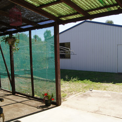 k.a Sheds from Patio 2S.JPG