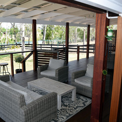 Deck and river.jpg