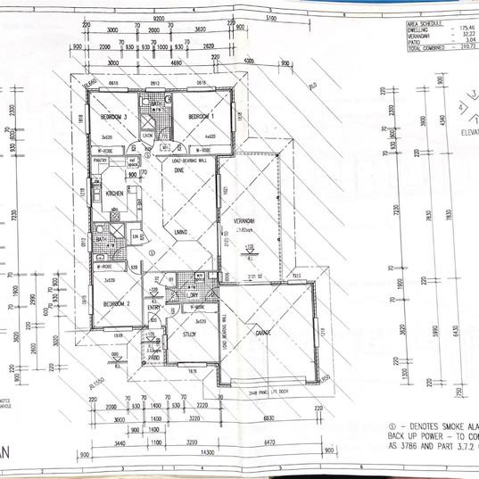 Floor Plans030320.jpg