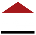Gayndah Real Estate Logo