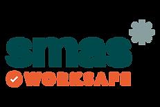 SMAS_Worksafe_Logo 600.png