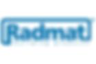 Radmat logo.png