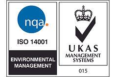 NQA_ISO14001_CMYK_UKAS 600.jpg