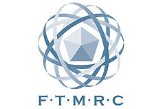 all metal roofing FTMRC logo.jpg