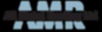 AMR Logo grey.png