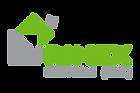 Rimex logo.png