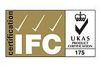IFC Cert 3 ticks + UKAS 175.jpg