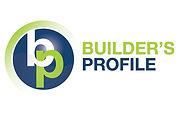 all metal roofing builders profile.jpg