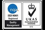 AMR NQA_ISO9001 600 x 400.png
