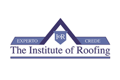 Institute of Roofing.png