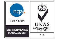 AMR NQA_ISO14001 600 x 400.jpg