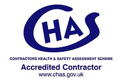 all metal roofing chas logo.jpg