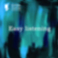 visuel album easy listening.jpg