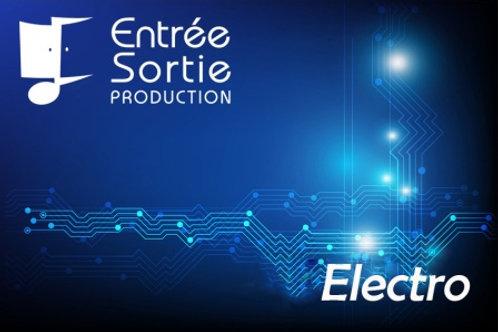ElectrOrient